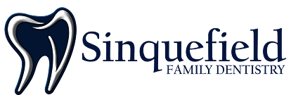 Sinquefield Family Dentistry